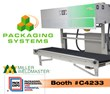 Miller Weldmaster To Showcase Its Bag Closing System PS400 at Upcoming...