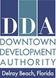 Delray Beach Downtown Development Authority Announces Plans for the...