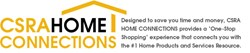 Commercial Property Sales, Evans
