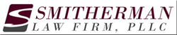 Smitherman, Law Firm
