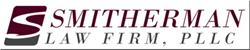 Smitherman, Law Firm