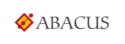 Lamb Financial Planning Merges with Abacus Wealth Partners
