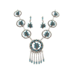 Wholesale Zuni Jewelry the Focus of Brand New Website
