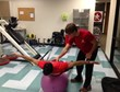 Austin Sports Medicine | Shoulder Exercises | Medicine in Motion