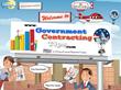 GovernmentContractingTips.com Creates a Small Business Federal...