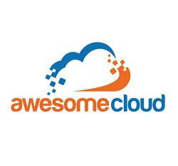 Awesome Cloud Services