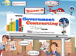 US Federal Contractor Registration: Small Business Government...