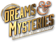 Dreams & Mysteries on TV in October