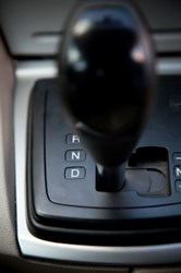 Auto Warranty Broker