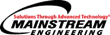 Mainstream Engineering Corporation Receives Prestigious 2013 Florida...