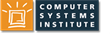 Computer Systems Institute to Hold Financial Literacy Workshops at...