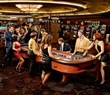Casino Fraud In Table Games- eConnect™ Uncovers Issues