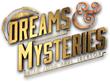 Dreams & Mysteries on TV in October