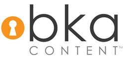 SEO Content, BKA