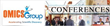 OMICS Group Conferences 2014: Metabolomics-2014 &...