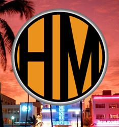 HackMiami 2014 Hackers Conference