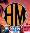 Hackers, Security Experts Return to South Florida for the HackMiami...