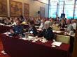 Foundation Announces Three Regional Conferences for Mesothelioma...