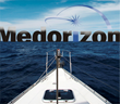 Medorizon Provides Tips on How Physicians Get Paid When on Vacation