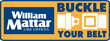 William Mattar, P.C. Announces Annual Buckle Your Belt Campaign;...