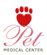 Pet Medical Center is Approved to Carry NexGard Chewable Flea &...