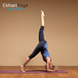 Yoga with Esther