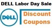 DELL Labor Day Sale