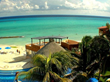 American Realty announces land listing in Tulum