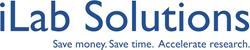 iLab Solutions