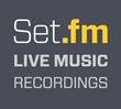 Set.fm Raises $1.2 Million Seed Round, Taps Into New Revenue Stream...