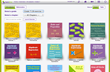 Learnhive Announces Math Exercises and SmartTests for U.S. Common Core...