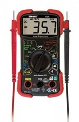 Best Digital Multimeter Review | Multimeter Under 50
