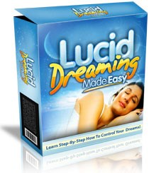 lucid dreaming tips how lucid dreaming made easy
