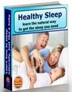sleep apnea treatment how sleep apnea exercises program