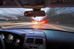 Auto Repair Insurance Rates