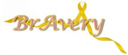 Avery And Her Bravery Has Captured The Hearts Of So Many People As She Battles Her Villian, Neuroblastoma!