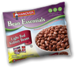 Hanover Foods Corporation to Release Bean Essentials, a New Line...