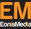 EONIS MEDIA
