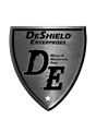 DESHIELD ENTERPRISES, Leonard DeShield (Principal Owner)