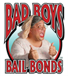 Modesto Bail Bonds Experts at Bad Boys are Announcing a No Cost Bail...