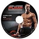 Les Mills Pump: Core DVD