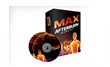 Max Afterburn Workout Bonus