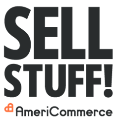 AmeriCommerce ecommerce software