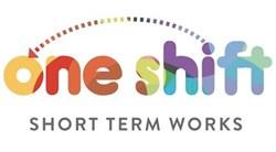 OneShift, the online jobs platform.
