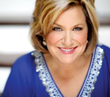 Sandi Patty Brings Her Award-Winning Voice to Atlanta