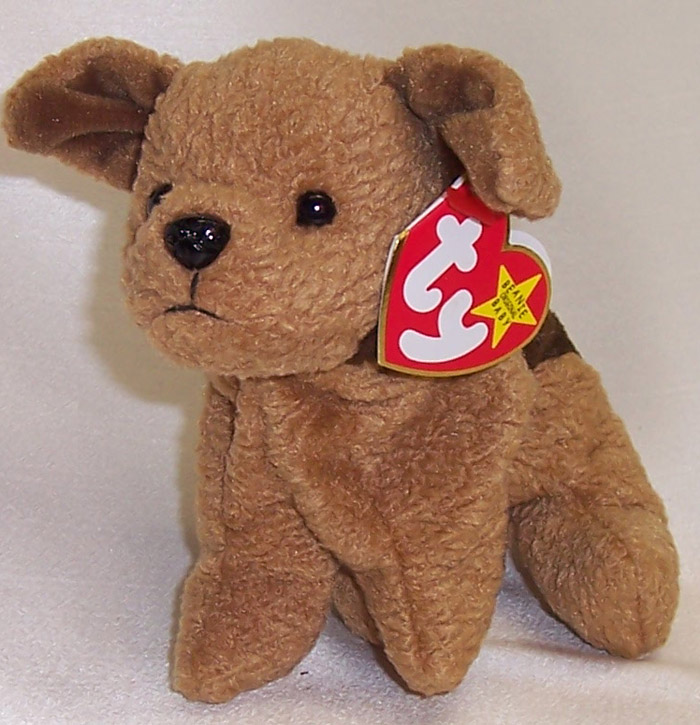 d60b62d2ae8 Doll Clothes Superstore Reading Buddy Giveaway  Receive A Beanie Baby With  Each Purchase In September