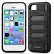 New iPhone 5C Cases from Minisuit Hits the Market Even Before the...