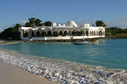 Cap Juluca,caribbean vacation,anguilla vacations,luxury caribbean vacations,