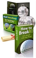 basic golf tips and how to break 80 official