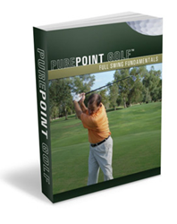 play better golf how golf swing book